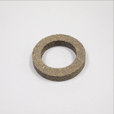 43570-35 3976-35 CORK GREASE SEAL 1936-1966 STAR HUB
