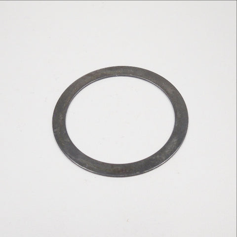 43558-39 THRUST WASHER