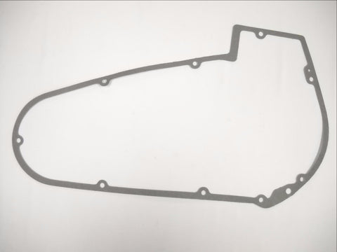60538-81 SHOVELHEAD OUTER PRIMARY COVER GASKET