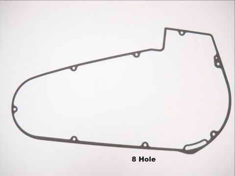 60540-65A AFM SHOVELHEAD OUTER PRIMARY COVER GASKET