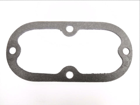 60567-65A SHOVELHEAD BASIC INSPECTION COVER GASKET