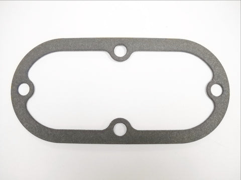 60567-90 AFM SHOVELHEAD INSPECTION COVER GASKET