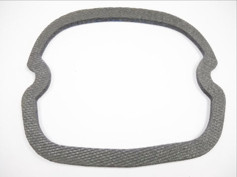 68027-90 Old 68025-73 Rear Tail Tamp Lens Gasket