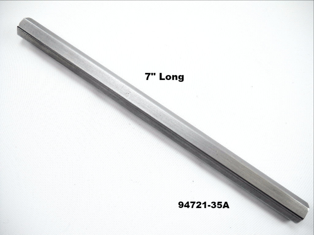 94621-35A Old 11815-35 LUG NUT WRENCH