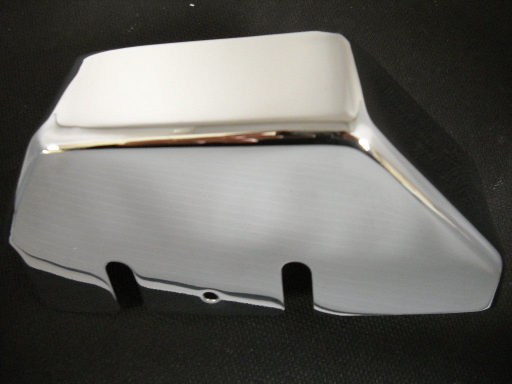 41745-79T REAR MASTER CYL COVER  L79-84 FL; 87-99 FLST