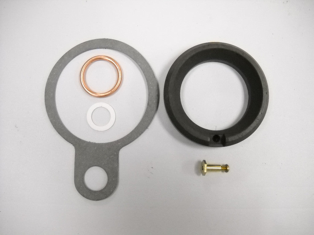 1271-33 27380-33 27380-50 Rubber Ducky Linkert Replacement Float Kit