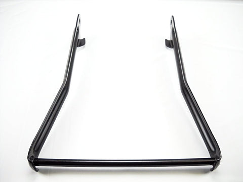 49500-36A 3052-36 Rear Stand Black