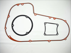 34901-79KIT 1980-1984 5-SPEED BASIC SHOVELHEAD OUTER PRIMARY GASKET KIT