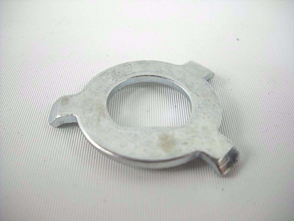 33082-16 OLD 2080-16 KICK STARTER CRANK LOCK WASHER