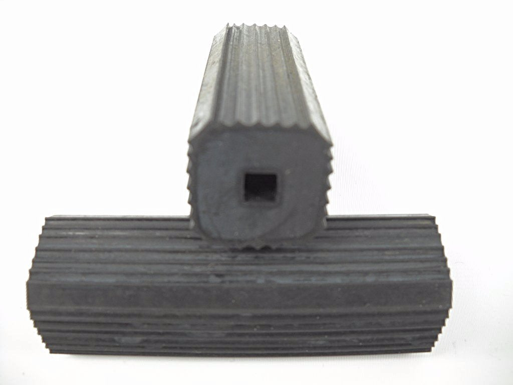 33182-17 OLD 2092-17 KICK STARTER PEDAL RUBBER