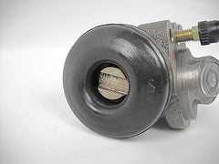 41740-63 PANHEAD SHOVELHEAD REAR WHEEL BRAKE (SLAVE) CYLINDER