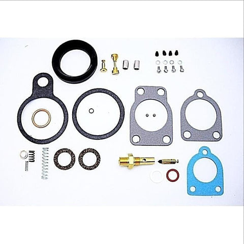 27380-50K Linkert Carb Complete Rebuild Kit