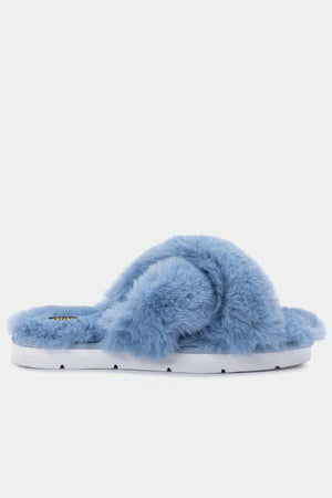 Dolce Vita Pillar Slippers