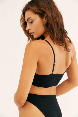 Free People Candy Seamless Bra
