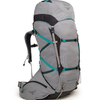 Osprey Aether Pro 65L women's pack