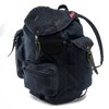 Frost River heritage black summit expedition pack