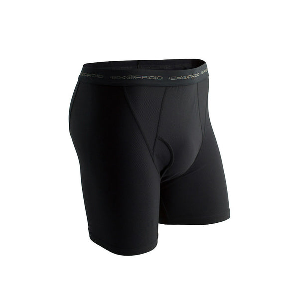 ExOfficio Give-n-Go boxer briefs