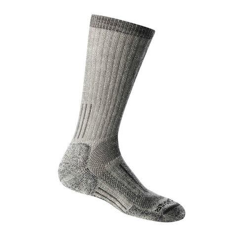 Icebreaker Women's Mountaineer mid-calf sock