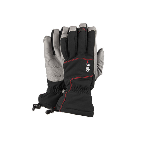 Rab Baltoro Glove