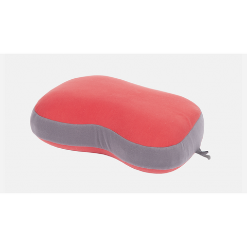 red exped downpillow