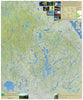 Friends of Temagami Maps