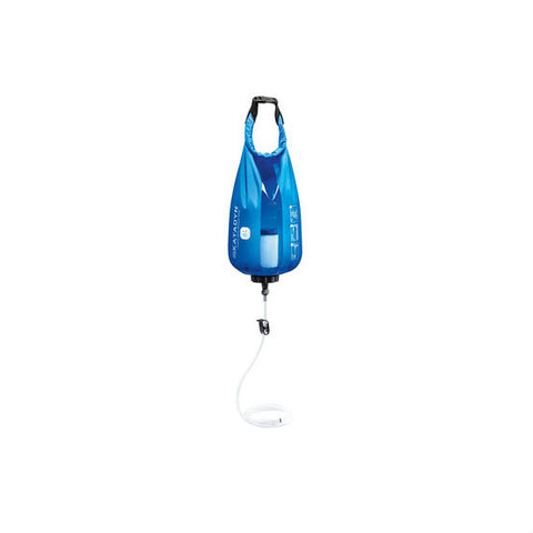 Katadyn gravity camp 6L water filtration bag