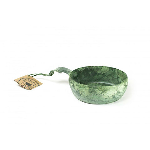 kupilka bowl green