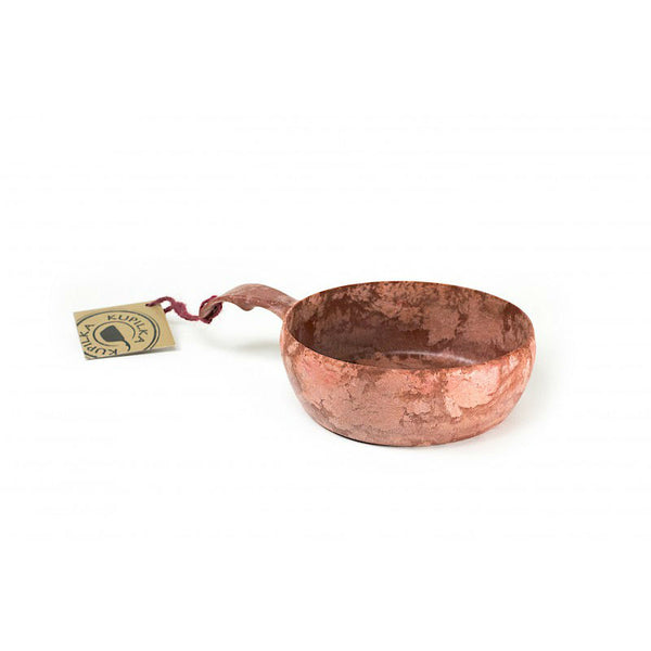kupilka bowl red