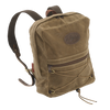 Itinerant Daypack
