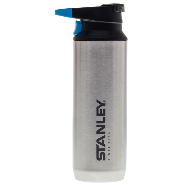stanley stainsteel insulated travel mug