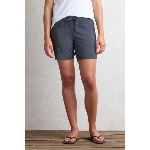 ExOfficio women's sol cool shorts