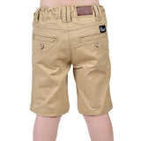 Walkshorts (Chino Sable) | Walkshorts (Chino Sand)