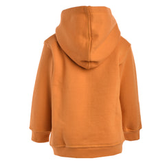 Chandail à capuchon (Colorado) | Hoodie (Colorado)