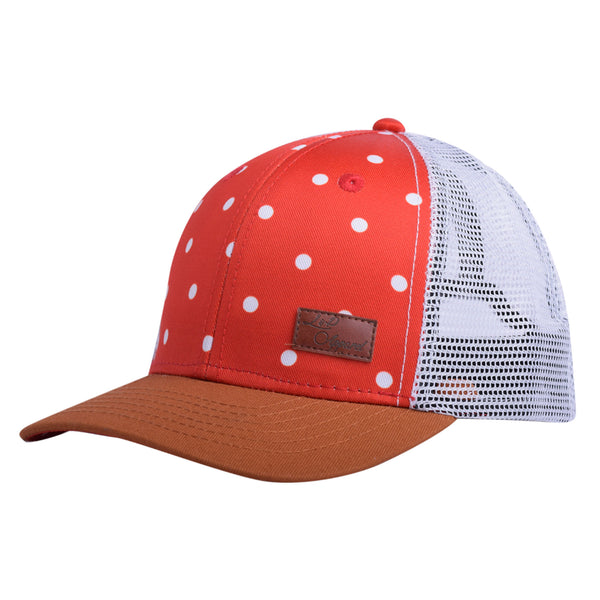 Casquette Athletic Snapback (Marilia) | Athletic Snapback cap (Marilia)