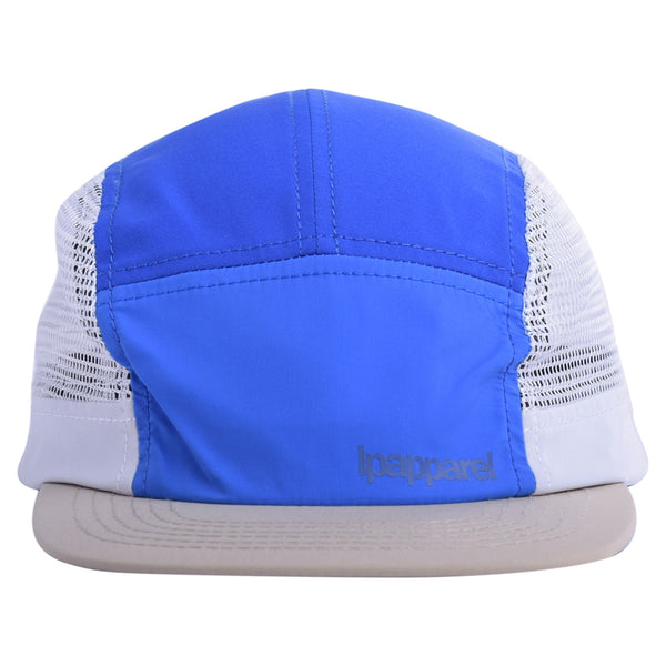 Casquette camper hat (Ohio Mesh TWO.2) | Camper cap (Ohio Mesh TWO.2)