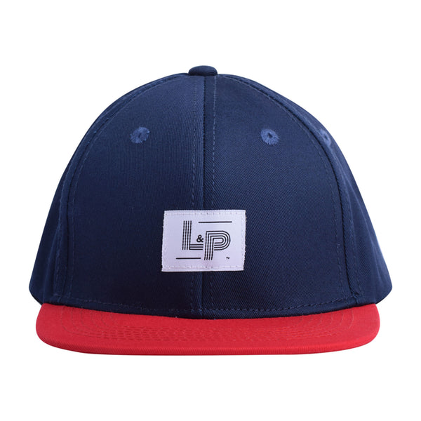 Casquette Snapback (Houston) | Snapback cap (Houston)