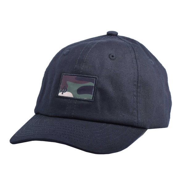 Casquette style Dad hat (Kingston) | Dad hat cap (Kingston)