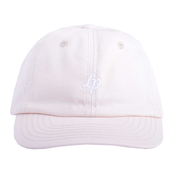 Casquette style Dad hat (Winnipeg) | Dad hat cap (Winnipeg)