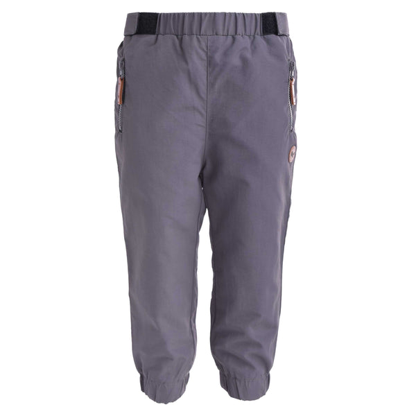 Pantalon d'extérieur doublé en coton (Pittsburgh) | Outerwear pants, lined in cotton (Pittsburgh)
