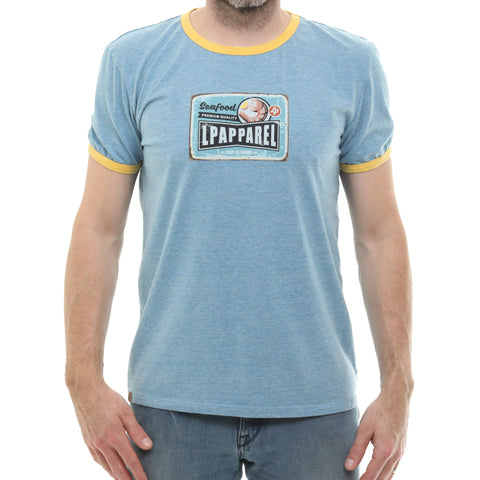 Chandail manches courtes (Seafood) | T-shirt (Seafood)