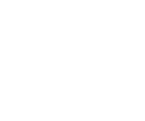 Hills & Trails Co.