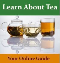 Learn About Tea