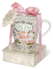 Mug and Stationery Gift Sets