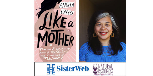 Like a Mother Likes a Sister(Web):
