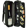 Image of Paris Sunset Wine Carrier