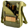 Image of Hamptons Bordeaux Wine & Cheese Carrier