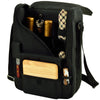 Image of London Bordeaux Wine & Cheese Carrier