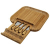 Image of Malvern Cheese Board Set