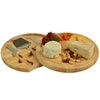 Image of Yorkshire Cheese Board Set