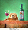Image of Otter Into Wine by Will Bullas
